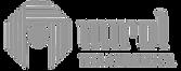 Nurol Logo.png