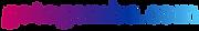 gotogemba logo.png