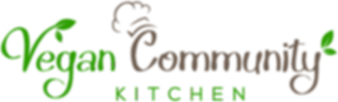 Vegan-Community-Kitchen-logo-updated.png