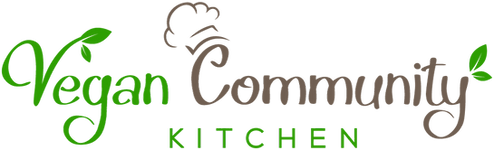 Vegan-Community-Kitchen-logo-updated.png