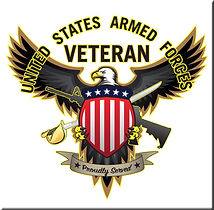 united-states-armed-forces-veteran-vecto
