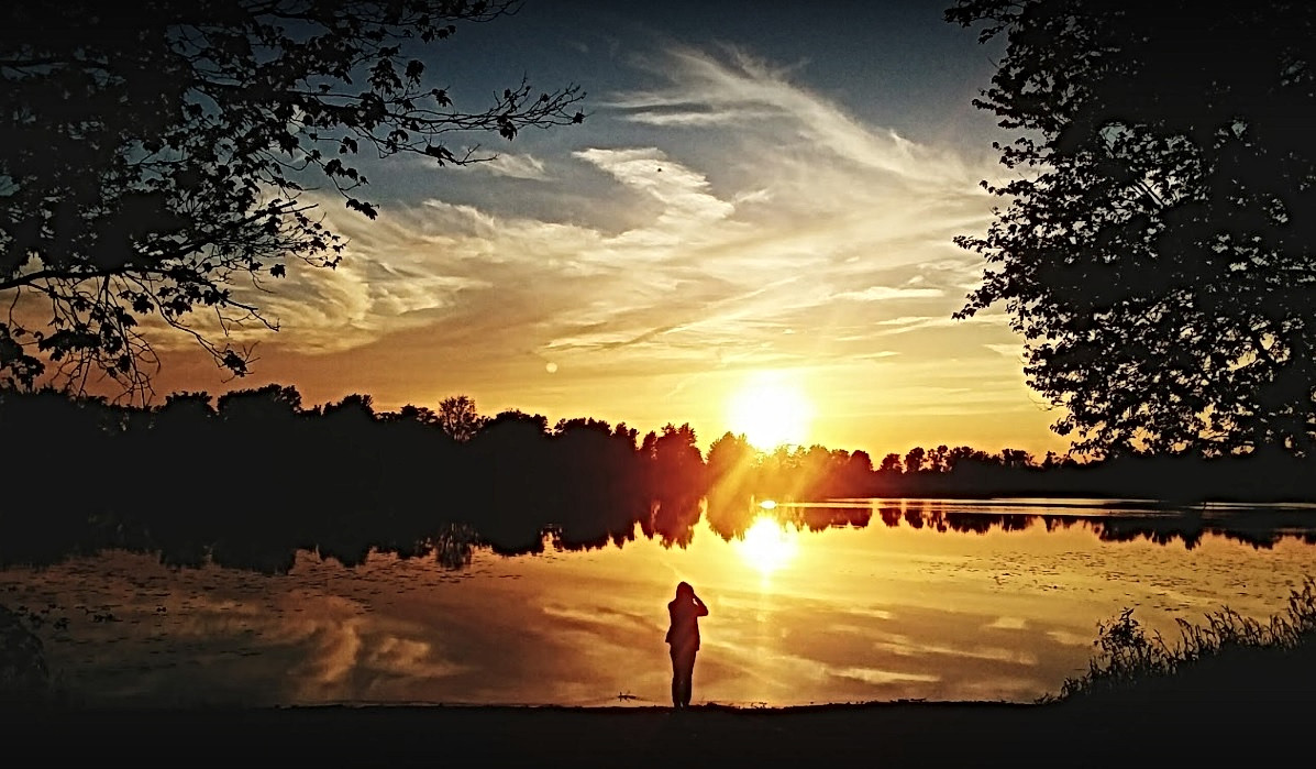 lake of the woods.jpg