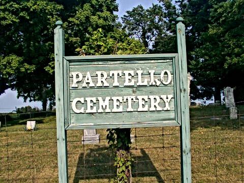 partello6406nph.jpg