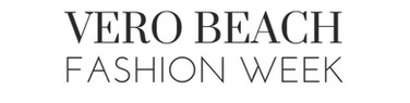 Vero Beach Fashion Week