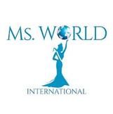 Ms World Internation