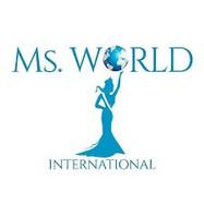 Ms. World International