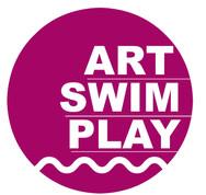 Art Swim Play