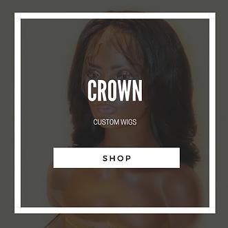 Green Shirt Sale Retail Stores Instagram