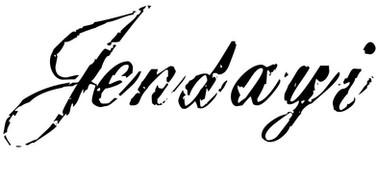 Jendayi The Fashion Brand
