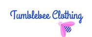 Tumblebee Clothing
