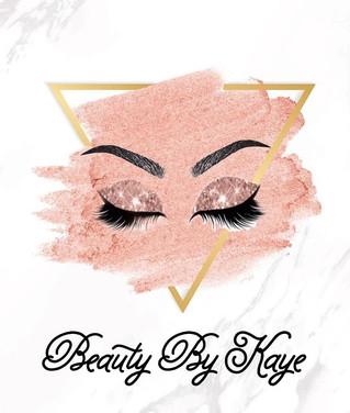 Beauty By Kaye
