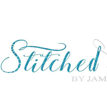 Stitched by Jam