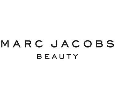 Mark Jacobs Beauty