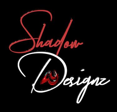 Shadow Designz