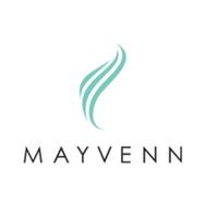 Mayvenn