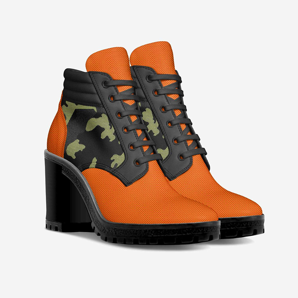 Fall Shoe.jpg
