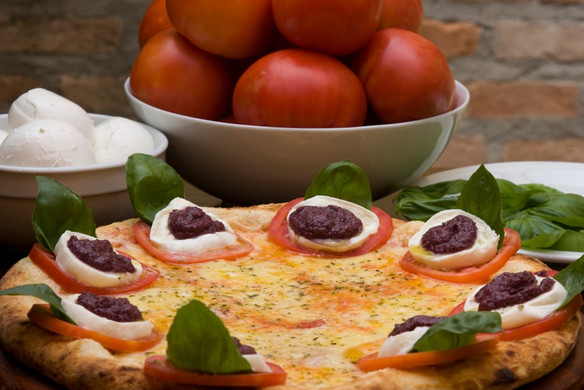 Pizzas_038 SM2 SolangeMacedo.jpg