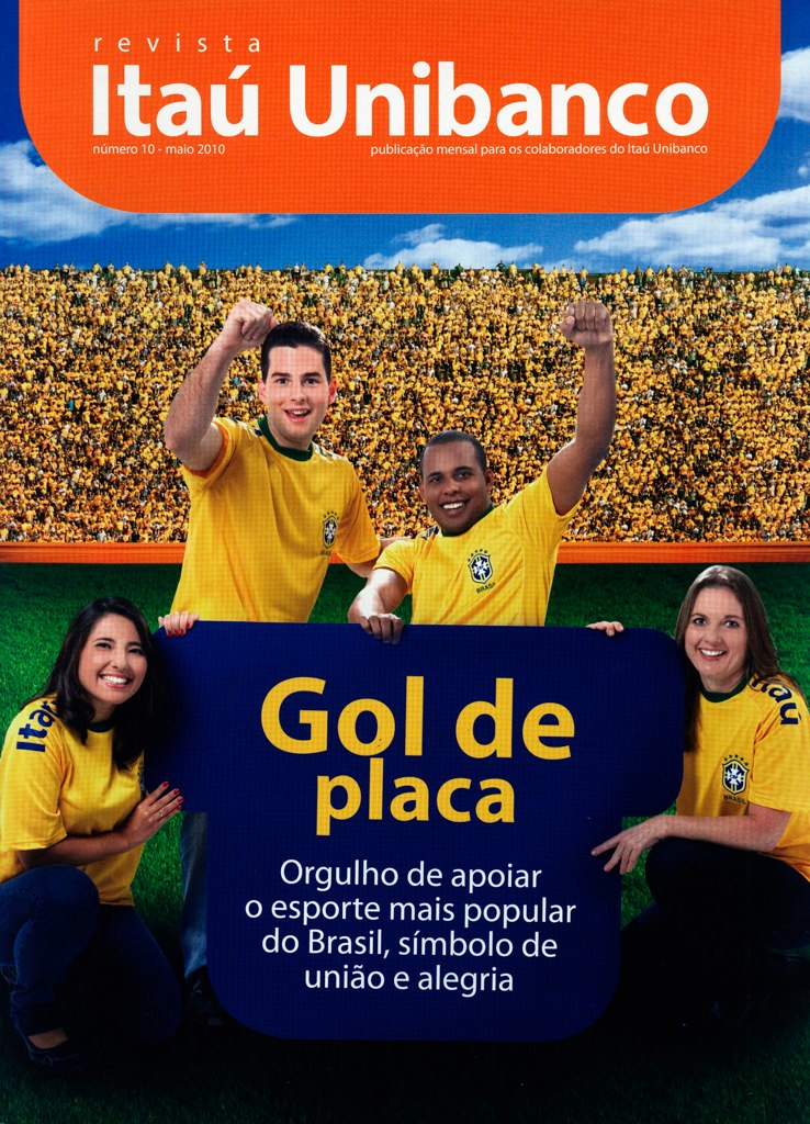 Revista_Itaú_Unibanco0003