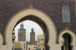 Marrocos, 20050001