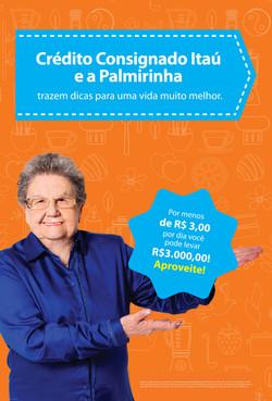 Palmirinha_Campanha_Crédito_Consignado_20130004