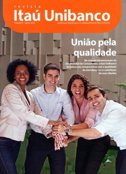 Revista Itaú_08