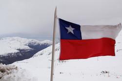 Chile, 20090005