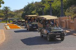 África_Do_Sul,_20130003