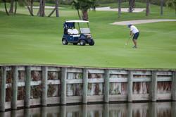 Miami_Torneio Unigolf_0003