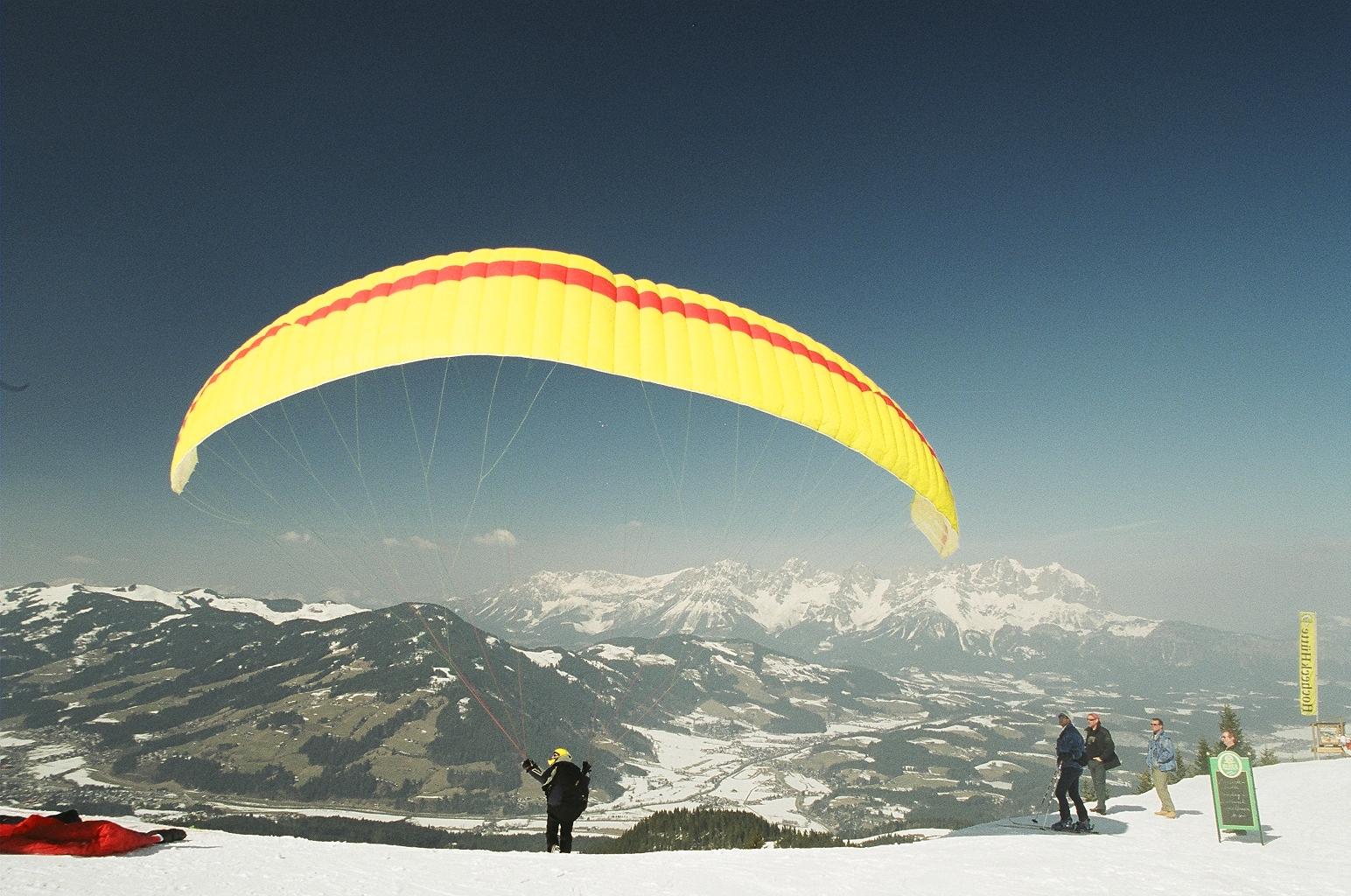 Áustria,_20030004