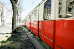 Áustria,_20030009