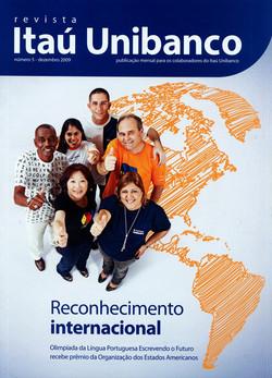 Revista Itaú_05