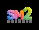 logo_sm2_1.png