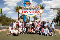 Las Vegas, 20100001