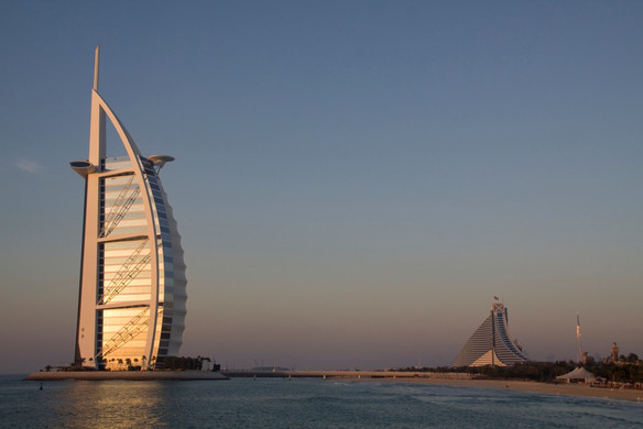 Emirados_Árabes200904_0273_Solange_Maced