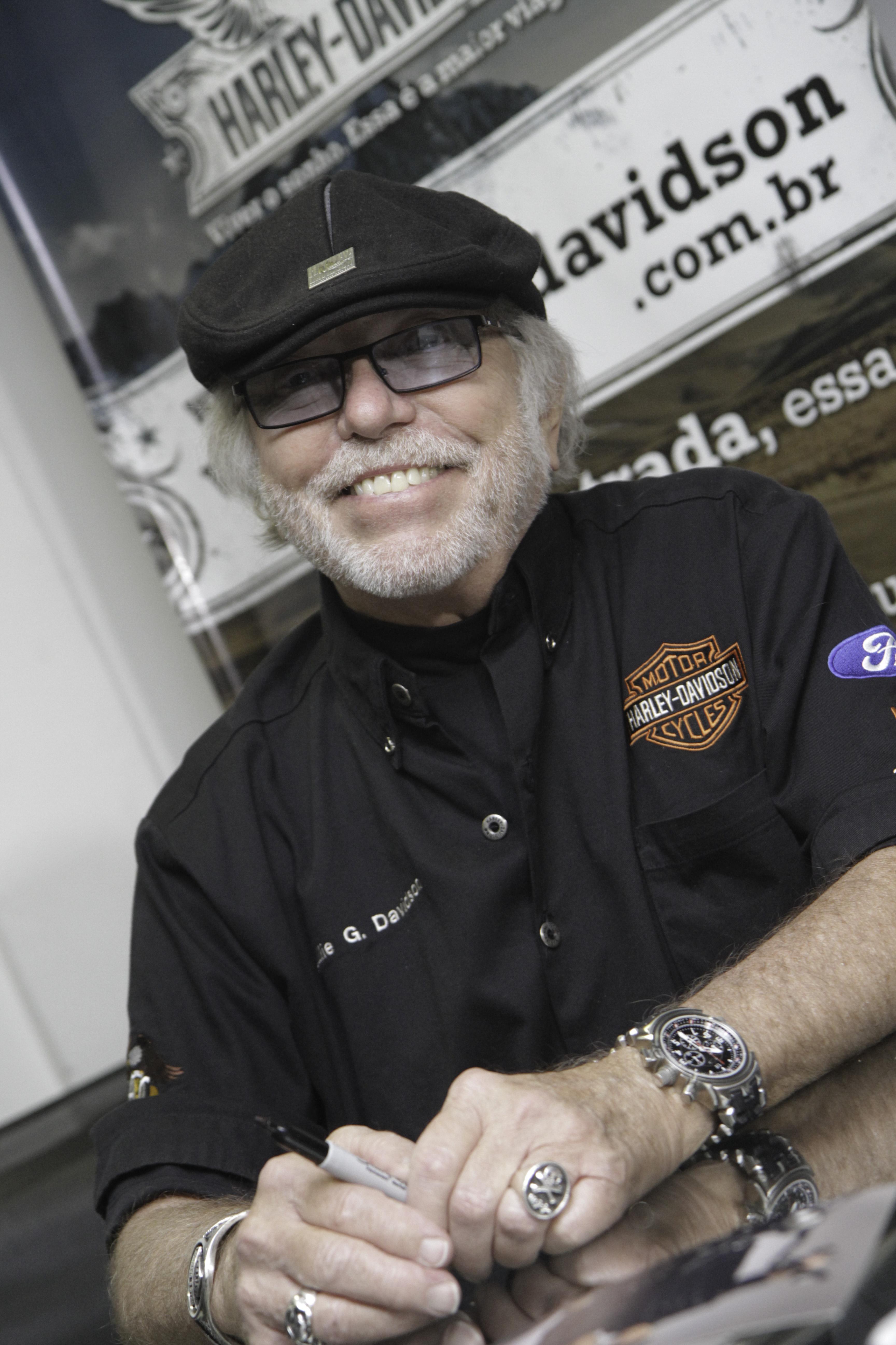 Harley Davidson_SM2_Bruno Namorato (389 of 547)