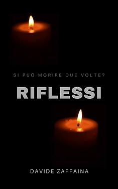 riflessi.png