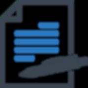 Ryznware Origination | Loan and Lease Software