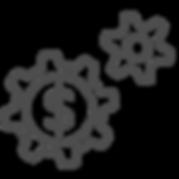 Foundation Data | Ryzn Enterprise Systems Inc.