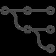 External Software Integrations | Ryzn Integrations