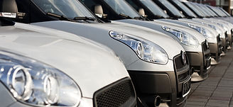 Automotive Loans and Leases | Ryzn