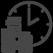 Customer Service Software   Ryzn Customer Service Software