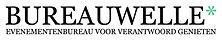 Logo-bureauwelle 2017.jpg