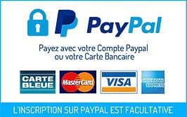 paiement-securise-paypal.jpg