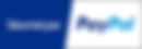 logo_paypal_securise_fr.png