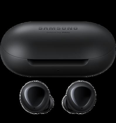 Samsung Galaxy Buds | Shop Péi | Informatique 974