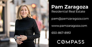 Pam Zaragoza business card v2.jpg