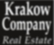 KrakowCompanyLogo.png