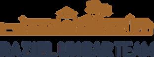BURL-1218-LogoFiles_Logo_Color-FINAL.png