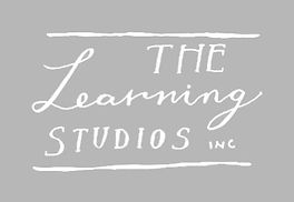 Learning Studios Logo (from website).jpg