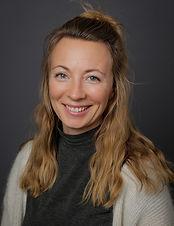 Monica Skomakerstuen-Dale.jpg